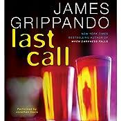 Last Call  | James Grippando