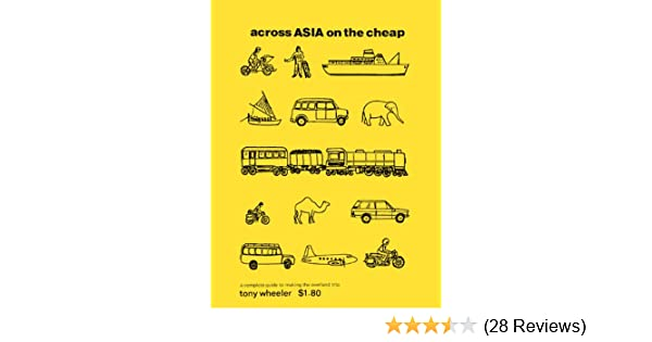 Amazon lonely planet across asia on the cheap ebook tony amazon lonely planet across asia on the cheap ebook tony wheeler kindle store fandeluxe Gallery