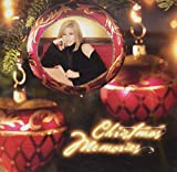 Barbra Streisand: Christmas Memories (Audio CD)