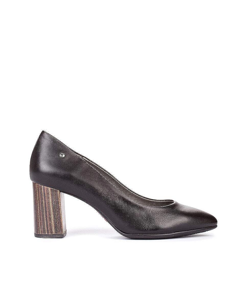 Pikolinos Salamanca W3q_i17, Zapatos de Tacón para Mujer