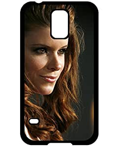 Cheap 5203941ZI142492713S5 New Snap-on Skin Case Cover - Kate Mara Samsung Galaxy S5 phone Case Valkyrie Profile Samsung Galaxy S5 case case's Shop