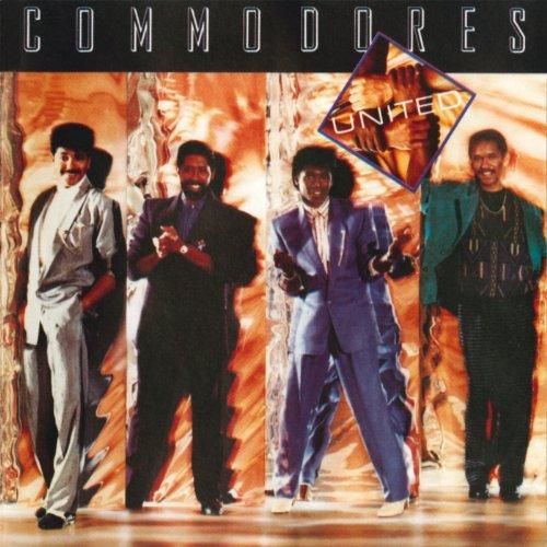 Commodores - Lo Mejor De Ángeles Del Infierno 1984 - 1993 - Zortam Music