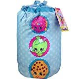 Shopkins Sleeping Slumber Bag For Kids