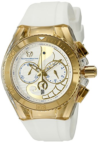 technomarine-womens-cruise-dream-quartz-stainless-steel-casual-watch-model-tm-115003