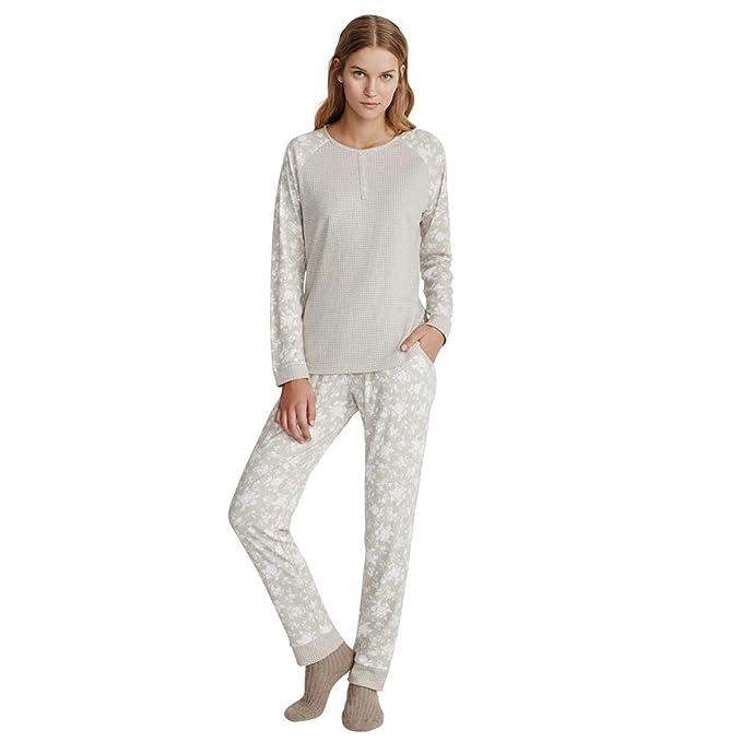 PROMISE Pijama 4572