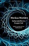 Morbus Menière: Schwindelfreies Happy End