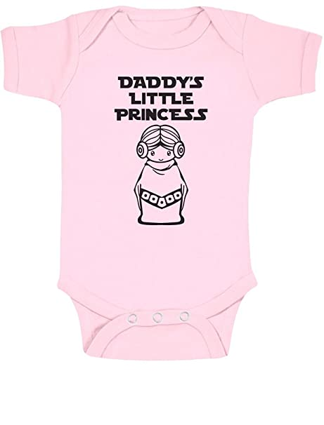Mono para bebé con leyenda en inglés, para niñas, pijama: Amazon.es: Ropa y accesorios