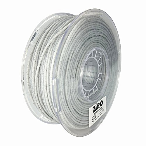 ZIRO Printer Filament 2 85mm Marble product image