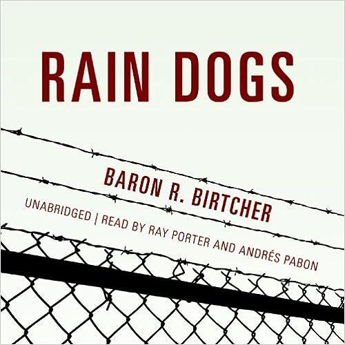 Descargar Utorrent Castellano Rain Dogs Epub Libres Gratis