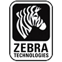 ZEBRA TECHNOLOGIES 48043-2 / Upper Plate Media Guide
