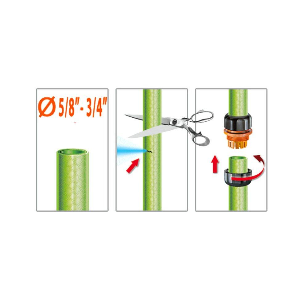 MZS corto frizione freno cnc Leve per Yamaha XTZ 750 89-97,XT350 85-95,DT80 85-91,DT50 89-97,DT50R 12-13,XTZ 660 H//N Tenere 91-99,XT660 R//X 04-13,YBR125 05-10,YBR250 07-12 rosso