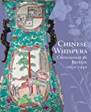 Chinese Whispers, , 0948723718