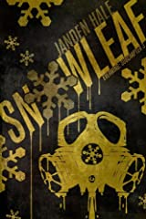 Snowleaf (Everwind Subchapter Book 3) Kindle Edition