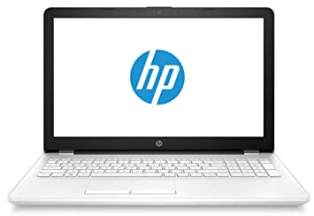 "HP Notebook 15-bw048ns - Ordenador portátil 15.6"" (AMD E2-9000,"