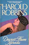 Descent from Xanadu, Harold Robbins, 0671735543