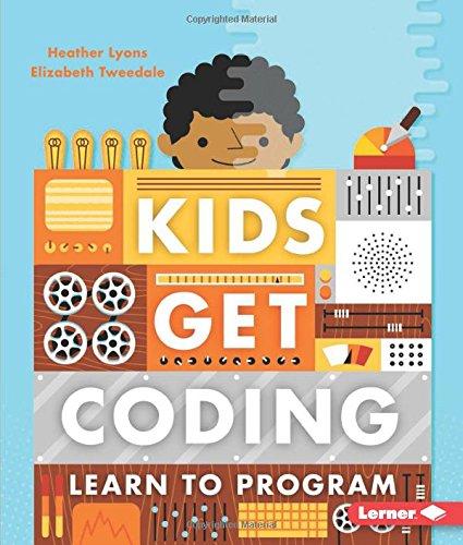 Learn to Program )