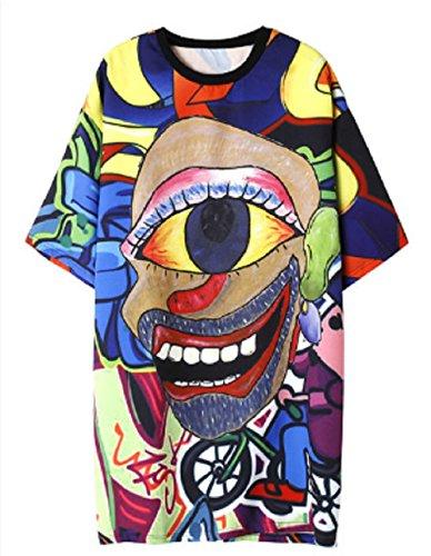 glk-hip-hop-big-eye-print-t-shirt