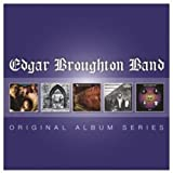 Original Album Series - Edgar Broughton Band