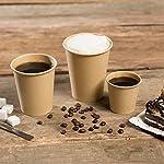 BIOZOYG-Bicchieri-Monouso-Compostabili-Bio-I-Bicchieri-USA-e-Getta-Bicchieri-di-Carta-con-Rivestimento-in-PLA-I-50-Tazze-di-Cartone-da-caff-da-Asporto-Marrone-Non-Sbiancate-200-ml-8-oz
