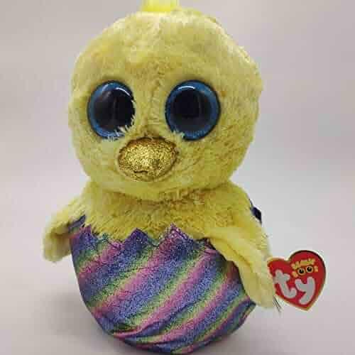 Shopping UNBELIEVABLE DEALS - Stuffed Animals   Plush Toys - Toys ... 68c65946ef2e