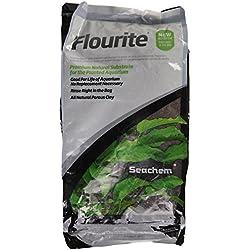 Seachem Fluorite Clay Gravel, 7.7 lb