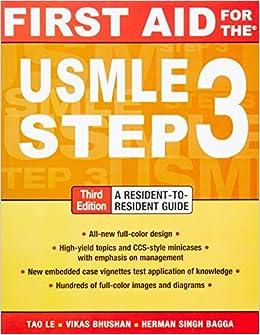 first aid usmle step 1 pdf