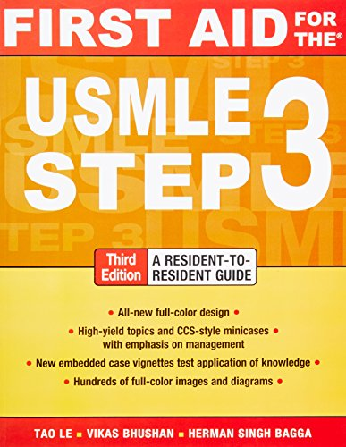 kaplan usmle step 1 pharmacology pdf free download
