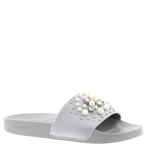Women's Fenix Slide Sandal
