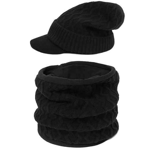 Boina de las mujeres Sombrero puntiagudo con envoltura para el ...