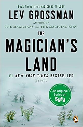 best fantasy fiction books