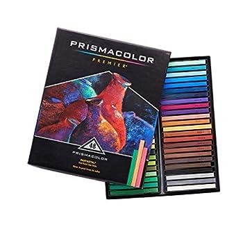 Top Wooden Colored Pencil Sets