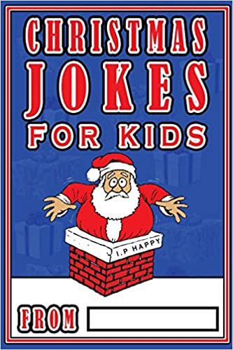 Christmas Jokes Kids.Christmas Jokes For Kids The Best Christmas Jokes For Kids