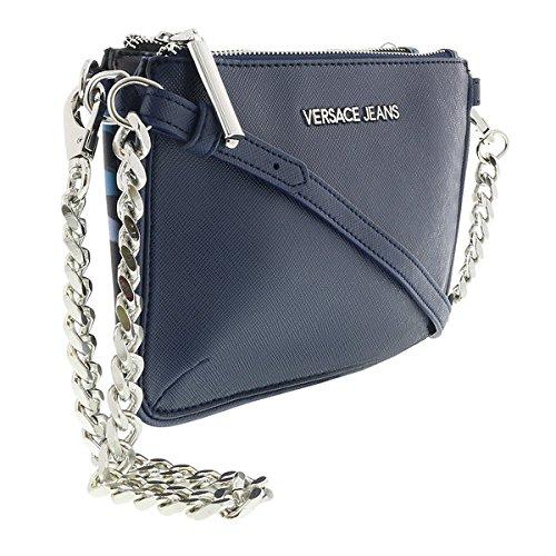 Versace-EE1VQBBS4-E240-Electric-Blue-ShopperTote
