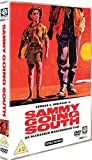Sammy Going South [Import anglais]