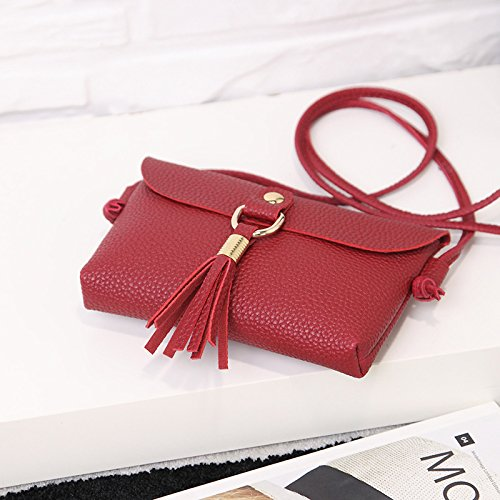 Bag Casual Shoulder New Gwqgz Fashion Satchel qFtw55ZxpO