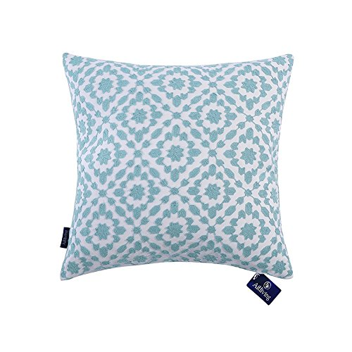 Light Blue Kids Throw Pillows Amazoncom