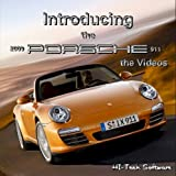 Introducing the 2009 Porsche 911 the Videos, Harry Ilaria, 1928618960