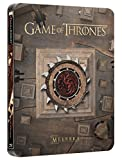 Game of Thrones: The Complete Fifth Season (BD) [Blu-ray]