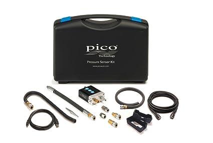 Amazon com: Autonerdz WPS500 Pressure Transducer Starter Kit