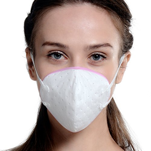 Face Mask For Allergy Protection