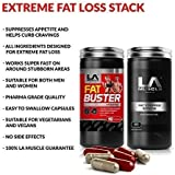 What do you need to eat to lose belly fat picture 10