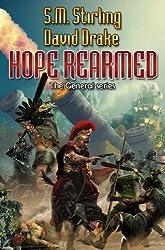 Hope Rearmed (General Series Book 2)
