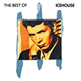 Best of Icehouse