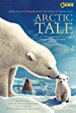 Arctic Tale, Barry Varela and Linda Woolverton, 1426301065