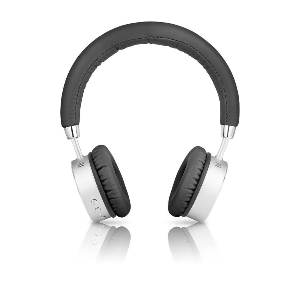 68508f3f6c7 BÖHM Wireless Bluetooth Headphones with Active Noise Cancelling Headphones  Technology - Features Enhanced Bass