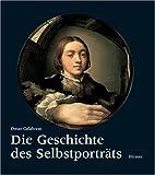 img - for Die Geschichte des Selbstportrats (German Edition) book / textbook / text book