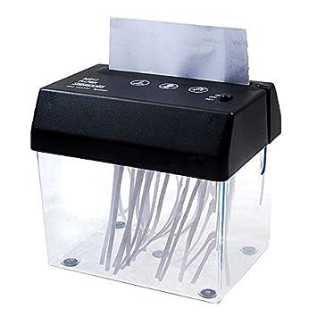 Image result for paper shredder