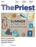 Kindle Store : The Priest