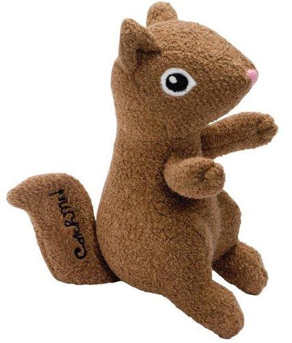 jax-and-bones-woolies-wool-squirrel-small