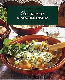 Pan cooked chicken dishes recipes from around the world amazon quick pasta noodle dishes recipes from around the world forumfinder Gallery